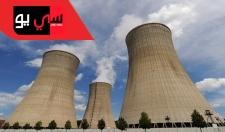 السيسي يشهد توقيع اتفاق بناء محطة الضبعة النووية مع الجانب الروسي