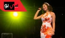 Jannat ... Hob Gamed - Video Clip | جنات ... حب جامد - فيديو كليب