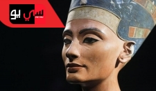 Queen Nefertiti - Greatest Mystery of Ancient Egypt