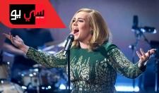 Adele Skyfall Live Performance Oscar 2013