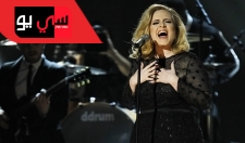 Adele - I Can't Make You Love Me (Live) Itunes Festival 2011 HD