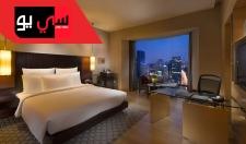 DoubleTree by Hilton Hotel Kuala Lumpur | Hotel Guide