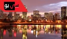 Visiting Montréal