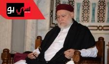 والله أعلم | رد دكتور علي جمعة علي رفض فرضية الحجاب