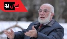 كيمياء السعادة - محاضرة للشيخ عمر عبد الكافي