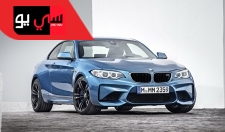 2017 BMW M2 Coupe - Exterior and Interior Walkaround