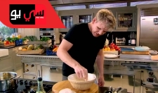 Gordon Ramsay's The F Word Season 1 Episode 1 | Extended Highlights 2