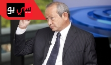 BBC_interview_Naguib Sawiris