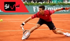 Djokovic vs. Murray - Roland Garros 2016 FINAL Highlights [HD]