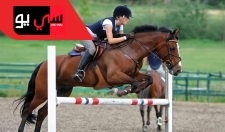 BETV Live: Jumping & Style Championship