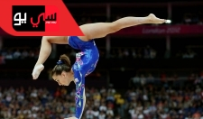 2017 FULL LIVE STREAM - Apparatus Finals - British Gymnastics Championships