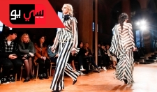 Fendi | Haute Couture Fall Winter 2017/2018 Full Show | Exclusive