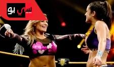 WWE RAW 30th November 2015 Highlights - Monday Night Raw 11/30/2015 Highlights