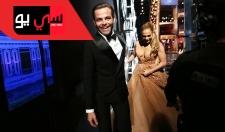 Oscars 2015 Full Show - 87th Academy Awards 2015 Oscars Full Show - Oscars 2015 Red Carpet