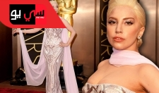 Oscars 2015 Fashion Arrivals Lady Gaga, Dakota Johnson, Jennifer Lopez, Jennifer Aniston