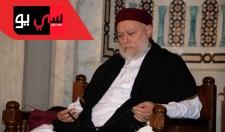 الدكتور علي جمعة يرد على آراء يوسف زيدان حول الإسراء والمعراج