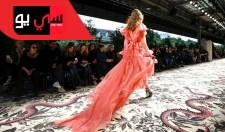 Gucci | Spring Summer 2016 Full Fashion Show