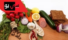 Five Healthy Foods Making You Fat! -- The Doctors