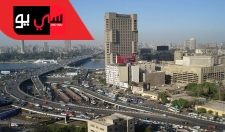 24 HOURS IN CAIRO (an Ask the Pilot video from Patrick Smith)