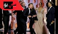 The 73rd Annual Golden Globe Awards 2016 FULLSHOW