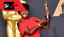 2017 Oscars Pre-Show: Red Carpet Fashion, Interviews, Award Buzz & More | PEN | Entertainment Weekly