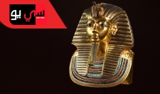 Immortal Egypt With Joann Fletcher S01E02 HDTV x264 TASTETV