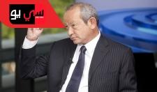 BBC_interview_Naguib Sawiris