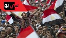 عيش. حرية. عدالة اجتماعية.. حال مصر بعد ست سنوات من الثورة | السلطة الخامسة
