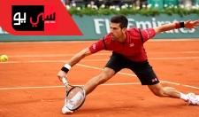 Djokovic vs. Murray - Roland Garros 2016 FINAL Highlights [HD]