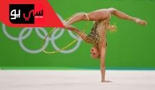 2015 Rhythmic Worlds, Stuttgart (GER) - Highlights 4, All-Around Final (group A)