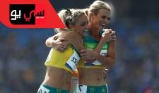 2017 Australian Athletics Championships - Saturday