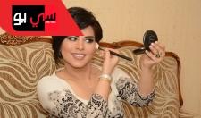 شمس الكويتية ضيفة د. صالح الشادي في برنامج هذا أنا